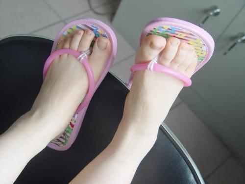 obabes.blogspot.com