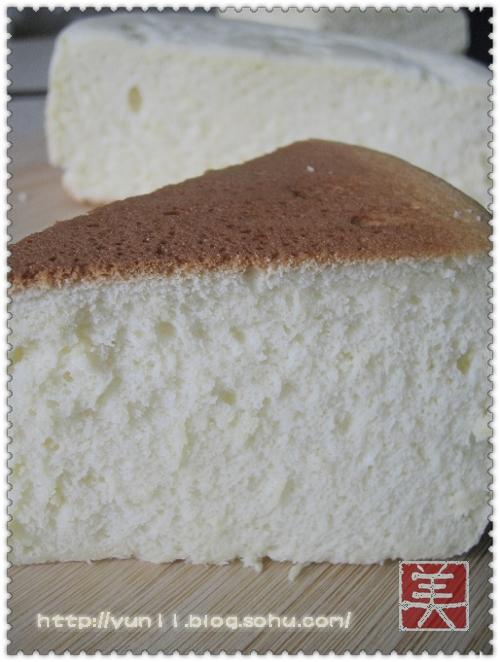教你用电饭煲做蛋糕(转载) - loooving - 创可贴——姜甜优美的博客