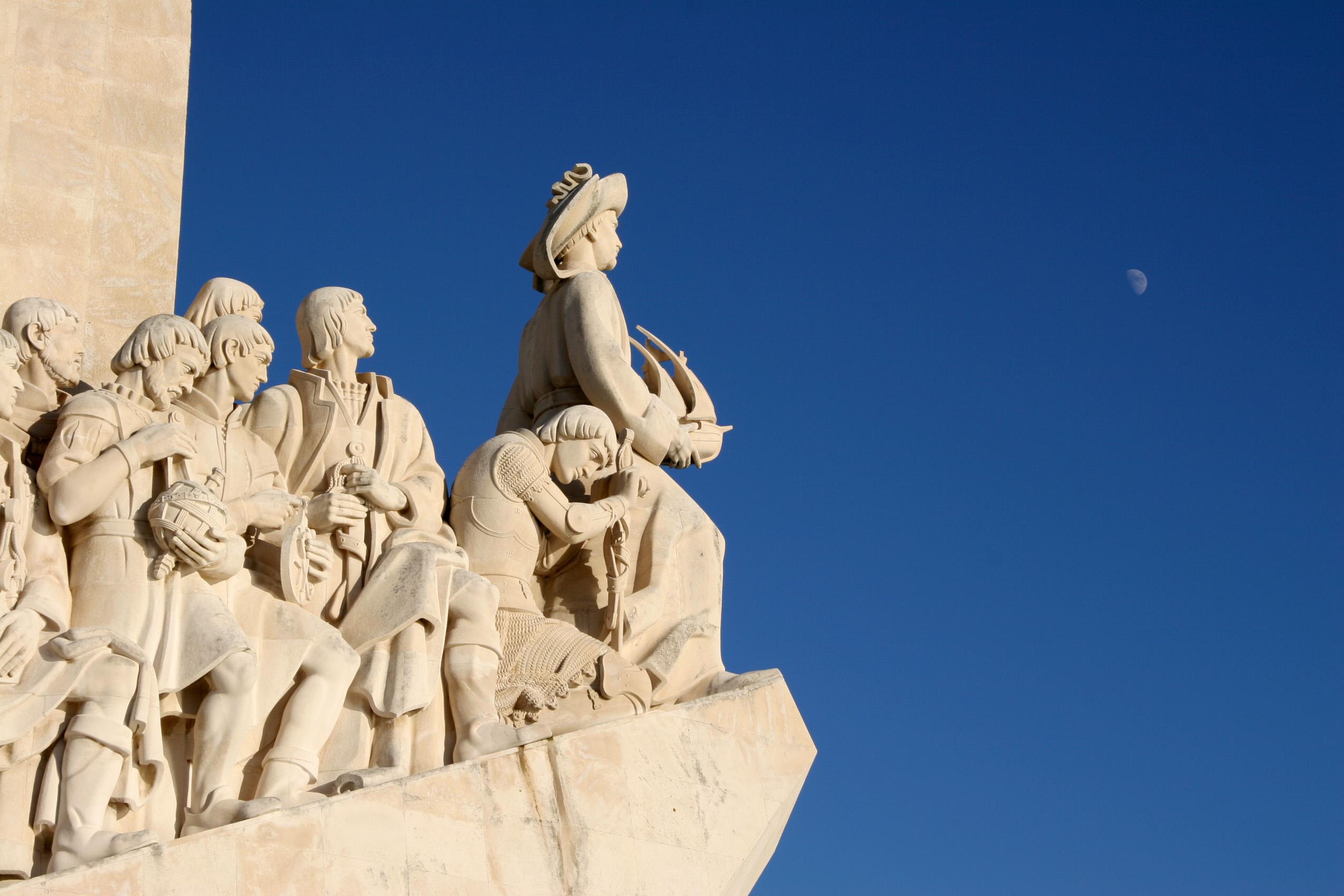 """""""航海家纪念碑""""的图片搜索结果"""