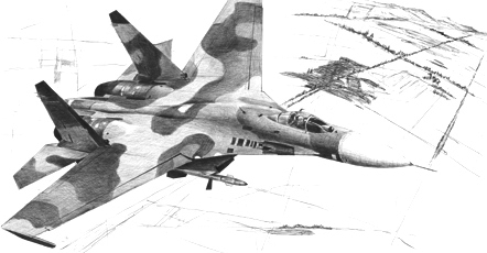 武器的素描-木棉的设计和故事博客-搜狐博客