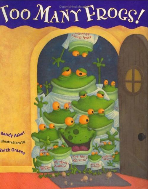 老树的故事 儿童画