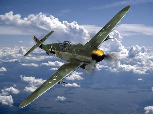 二战飞机图片-漫步的螃蟹-搜狐博客